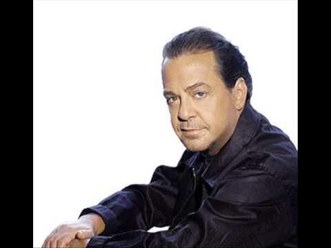 Giannis Parios-Ego leo na pigeno / Γίαννης Πάριος-Εγώ λέω να πηγαίνω