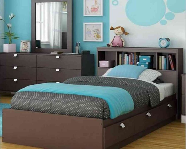 20 best Teal Bedroom Ideas images on Pinterest | Teal bedrooms, Teal ...
