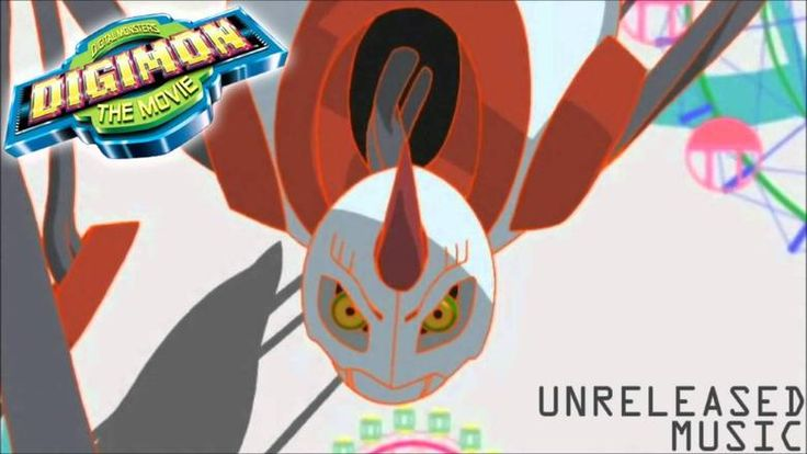 Watch streaming Digimon - The Movie movie online full in HD. You can streaming movies you want here. Watch or download Digimon - The Movie with other genre, legally and unlimited. Download Digimon - The Movie movie at full speed with unlimited bandwidth and watch Digimon - The Movie movie streaming without survey. And get access to More than 10 Million Movies for FREE.  watch here  : http://rainierland.me/digimon-the-movie-4/