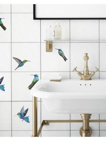 44 best cuisine images on Pinterest Kitchens, Dining rooms and - adhesif pour plan de travail cuisine