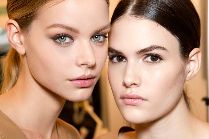 The Best Makeup With SPF