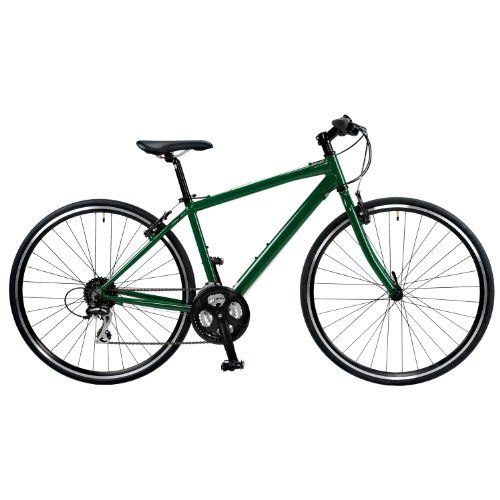 Special Offers - Nashbar Flat Bar Road Bike  19 INCH - In stock & Free Shipping. You can save more money! Check It (June 20 2016 at 12:13AM) >> http://cruiserbikeswm.net/nashbar-flat-bar-road-bike-19-inch/
