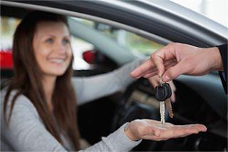 Best Online Auto Loans