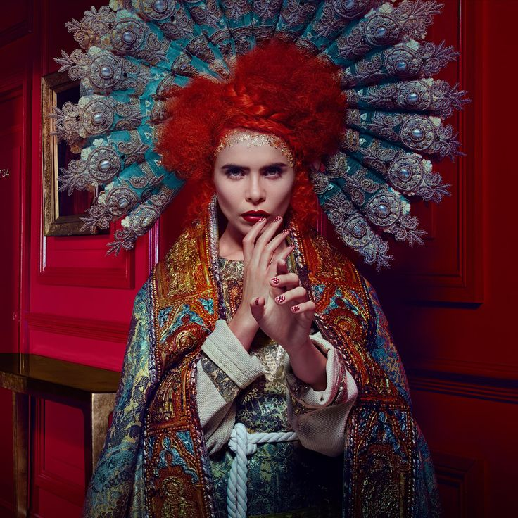 Paloma Faith, 2014.
