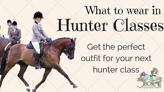 What's right? What's wrong? How do you choose the right childrens hunter jacket? Check out our guide here..