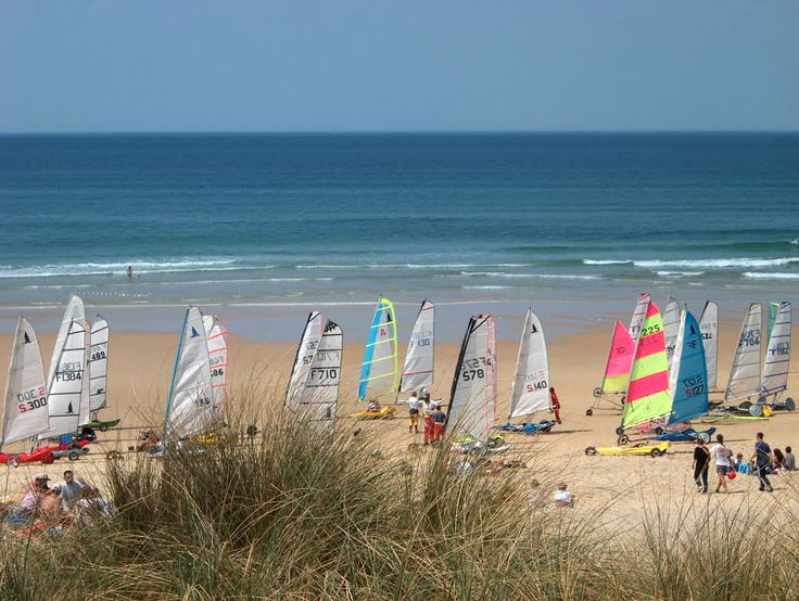 56 best Les loisirs images on Pinterest Surf, Surfing and Surfs