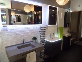 Bathroom Showroom Fort Lauderdale Custom Bathroom Vanities Fort - Bathroom showroom fort lauderdale
