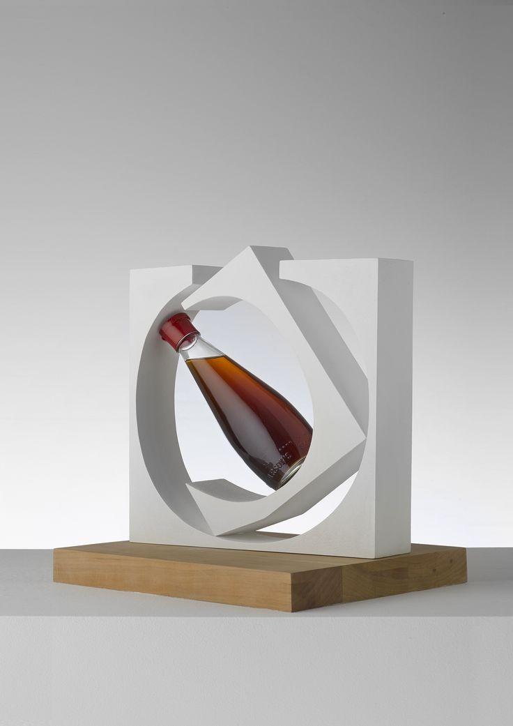 #danmatthews #photography #stilllife #food #condiments #shapes #sculpture #studio #vinegar