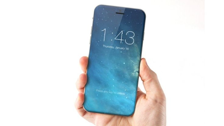 10 cosas que iPhone hace mejor que Android