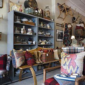 25 best ideas about Furniture Stores In Chicago on