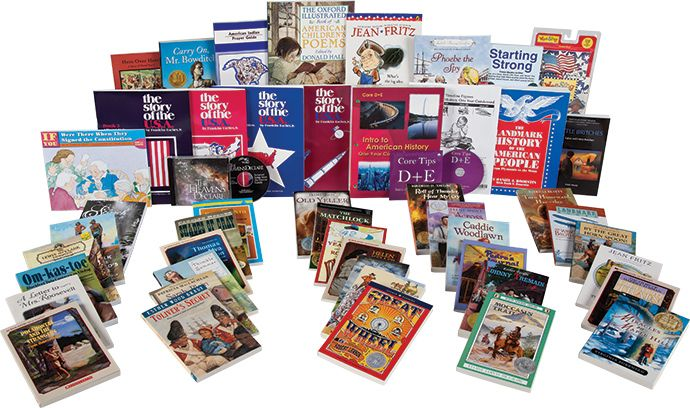 32 best unschool learning rileys picks images on