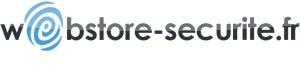 Webstore-securite.fr, spécialiste de la sécurité. Vente en ligne de produits de sécurité pour le contrôle d'accès et la vidéo surveillance. Nos produits: Serrure biométrique, lecteur biométrique, lecteur EIKON, clé usb biométrique, serrure à code, serrure à carte sans contact, serrure pour hôtellerie, alarme. Nos marques: Samsung, Abus, Virdi, Apexis, WSP...