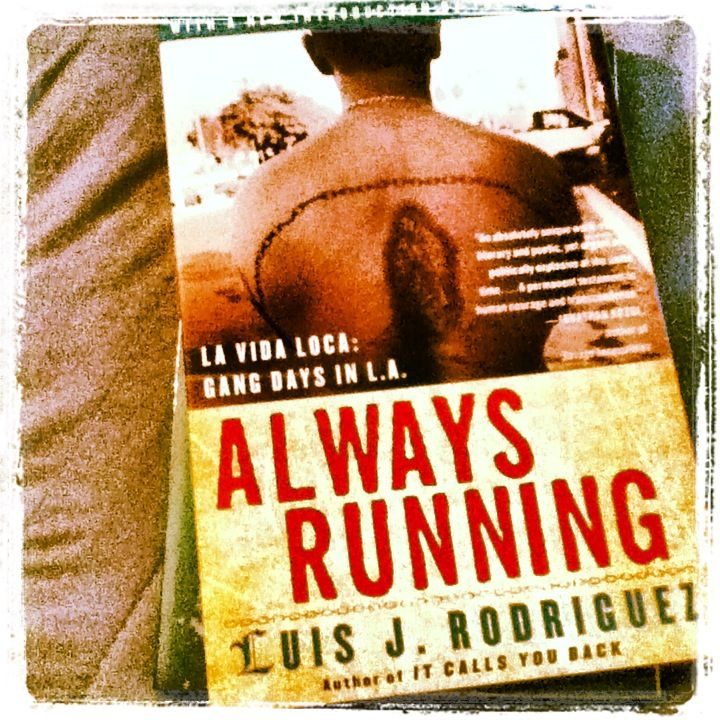 Always Running Summary