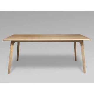 Best  ROUND TIMBER DINING TABLE Images On Pinterest Other - Light oak dining table