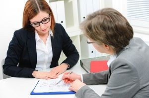 I-9 Forms: What Notaries Need To Know By Patti Wulfestieg on August 13, 2014 in Alternate Income Opportunities