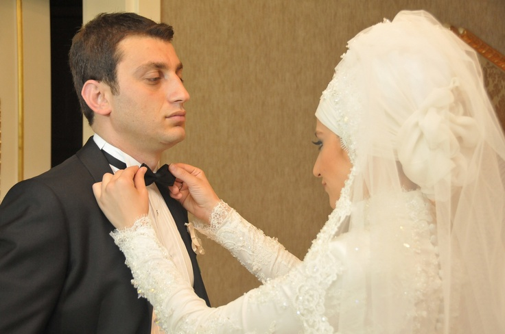 Düğün 18