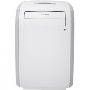 there are many types of air that you can find these days portable aircon - Ventless Portable Air Conditioner