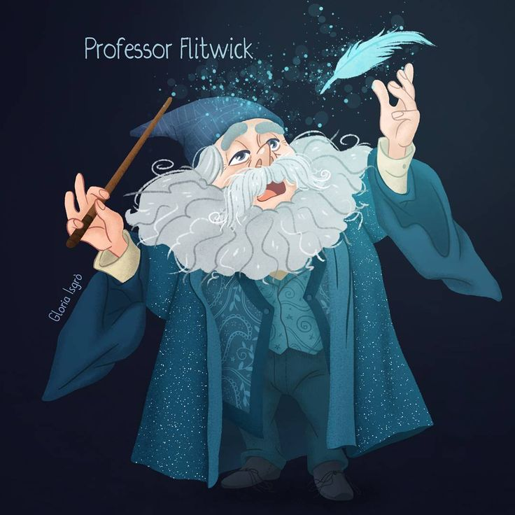 "200 mentions J'aime, 8 commentaires - Gloria Isgrò (@gloriaisgro) sur Instagram : ""Day 4 •Professor Flitwick• the Charm Master and the Head of Ravenclaw House (of which I belong )…"""
