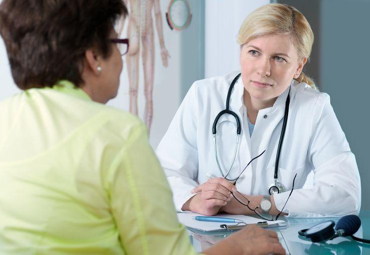 Comment diminuer l'inflammation: repos, oméga-3 et exercices?