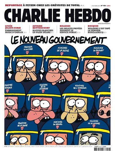le-nouveau-gouvernement-par-Charb-de-Charlie-Hebdo.jpg (400×523)