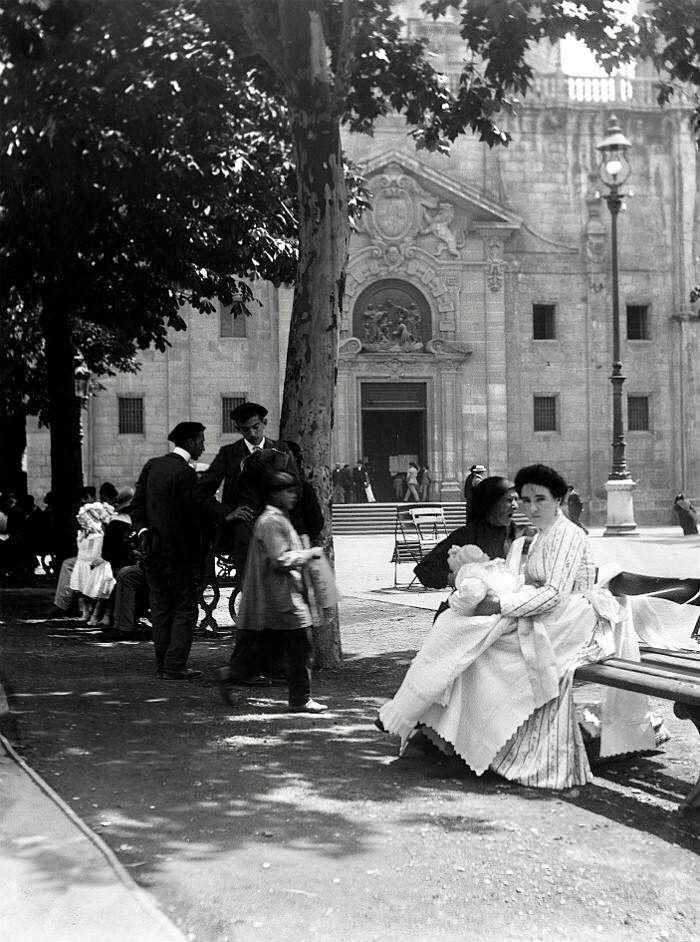 Mejores 160 im genes de old bilbao en pinterest fotos - Bilbao fotos antiguas ...
