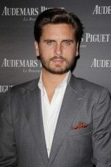 Scott Disick's Dad Dies Two Months After Reality Star Loses Mom. RIP Jeffrey Disick prayers, condolences are sent to family and friends.