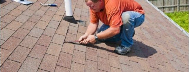 Save Your Time Today and Tomorrow!  Best Roofing Services in your area, The Roofers. We Offers Quality product and Workmanship by experts of roofing from last 15 years, so you don't want to waste your time today and tomorrow.  Please Feel Free to call- 416-858-0400 Click - http://www.theroofers.ca/