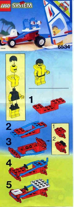 The 87 Best Lego Images On Pinterest Lego Instructions Lego Club