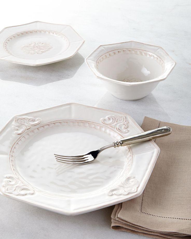 103 best *Dinnerware > Dinnerware Sets* images on ...