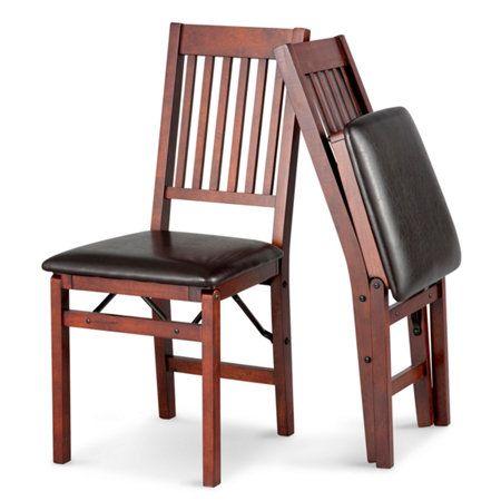 Best 25 Folding Dining Chairs Ideas On Pinterest