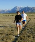 Trail Running or Road Running?  Discover the pros and cons of running on trails, treadmills, tracks, and more surfaces.