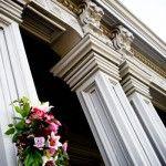 top cheap wedding venues in Nashville, TN