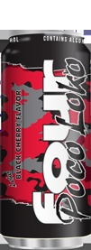 Four Loko — Products