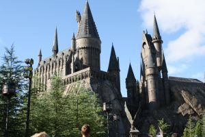 Tips on surviving Universal Studios and The Wizarding World of Harry Potter