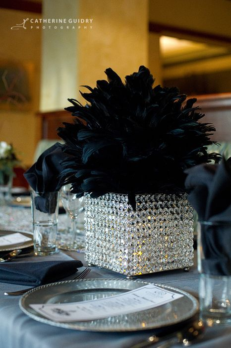 17 Best Images About My Great Gatsby Theme On Pinterest