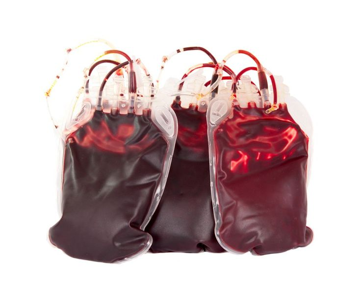 What's the Most Common Blood Type? by Fred Cicetti       July 13, 2012   Among people in the U.S., it's type O-positive.   The approx distribution of blood types in the U.S. population is:      O-positive: 38%     O-negative: 7%     A-positive: 34%     A-neg: 6%     B-positive: 9%     AB-positive: 3%     AB-neg: 1%  Blood type distribution may b different for specific racial & ethnic groups.  Type O-negative blood is called the universal donor type b/C it is compatible w/ any blood type.