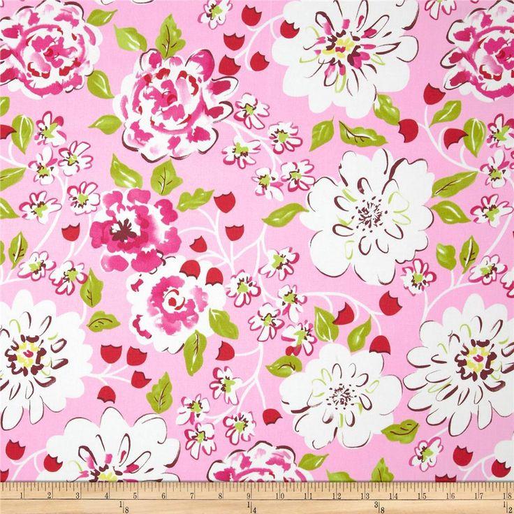 289 best fabric images on pinterest backgrounds fabrics for Dena designs tea garden