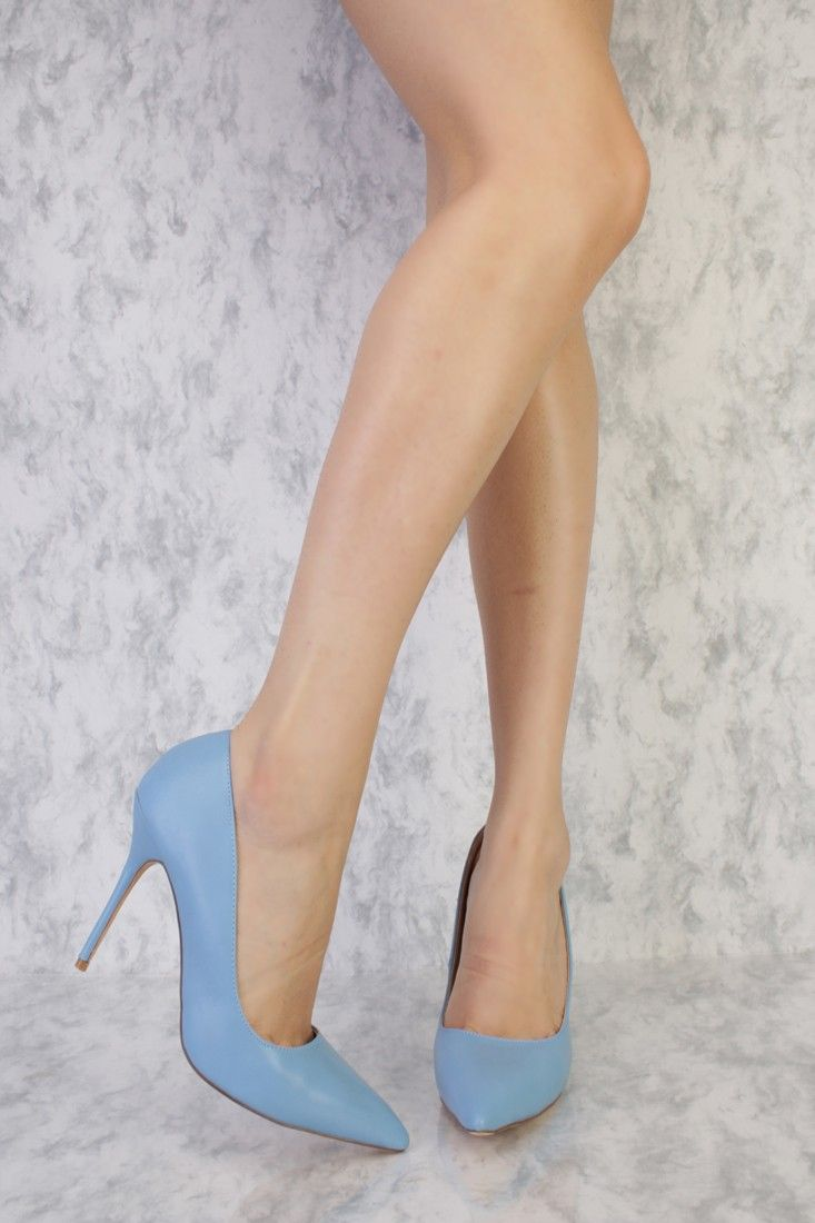1000 images about high heels on shoes