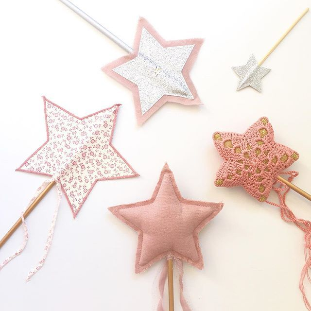 Totally needing a bit of fairy wand magic over here today.  Completely first world problems and nothing compared to what other people are having to deal with this last week.  Instead, I will wave these around and hope that the cleaning fairy, accounting fairy, admin fairy and manners fairy come and visit tonight so that I can start fresh tomorrow.  I am popping all of these lovelies up online throughout the night.  I will warn you - anything with pink goes quickly!  Especially those dusky…