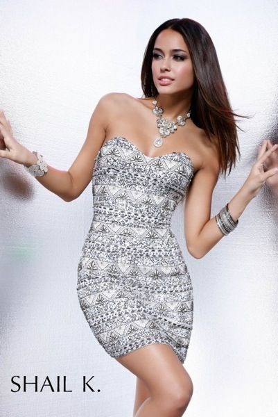 24 best images about 21st birthday dresses on Pinterest | News ...