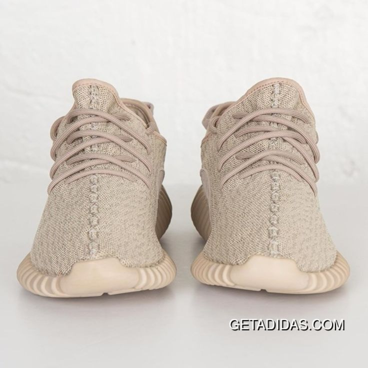 https://www.getadidas.com/air-max-1-prm-sale-for-sale.html ADIDAS YEEZY WOMENS 8 BEST Only $61.55 , Free Shipping!