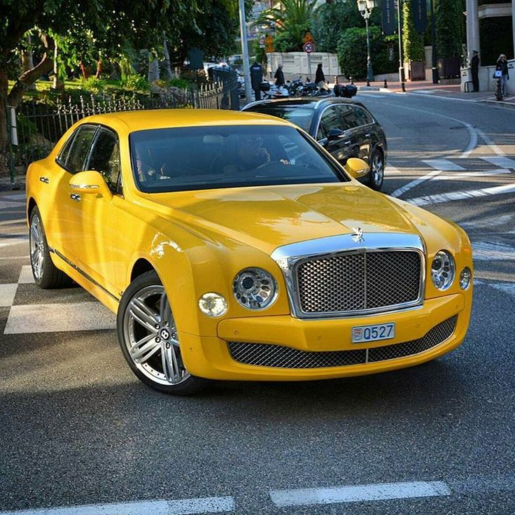 78 Best Ideas About Bentley Cost On Pinterest: 1000+ Ideas About Rolls Royce On Pinterest