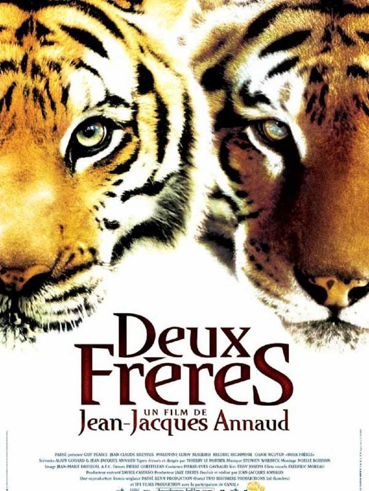 2005 DEUX FRERES
