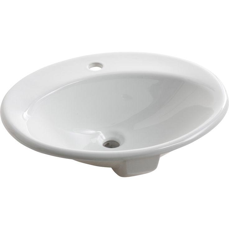 #Vasque à encastrer #salledebains #magasin #maison #amenagement #leroymerlinguérande #Guerande #loireatlantique #bricolage #catalogue #france
