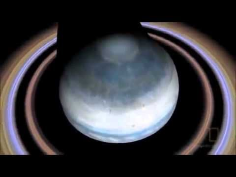 PBS Nova Alien Planets Revealed HD Space Documentary (New update 2015) - YouTube
