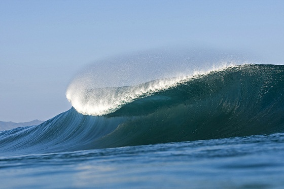 The best surf books of all time