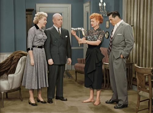 110 best images about i love lucy on pinterest love lucy