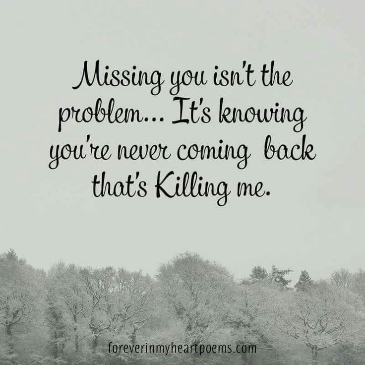 I Miss You Death Quotes: 79 Best Dad Images On Pinterest