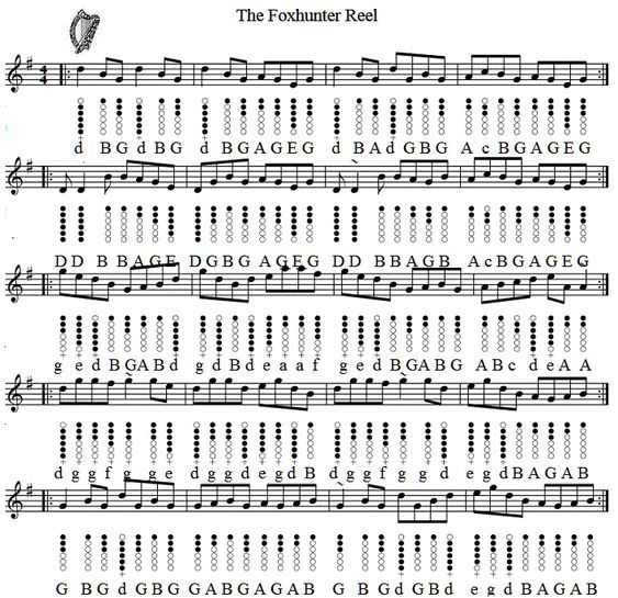 273 best images about tin whistle on pinterest piano for Piano house anthems