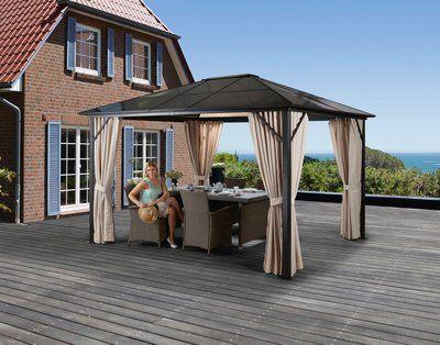 1000 ideas about pavillon kaufen on pinterest. Black Bedroom Furniture Sets. Home Design Ideas